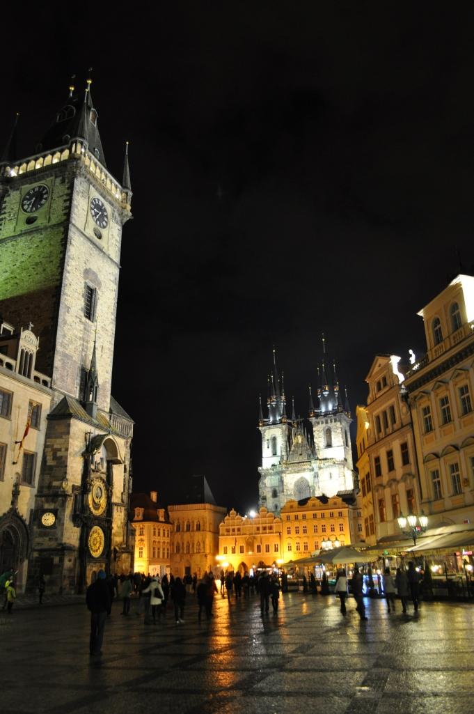 Prague3 327