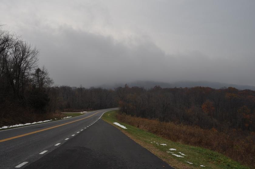 road trip 348