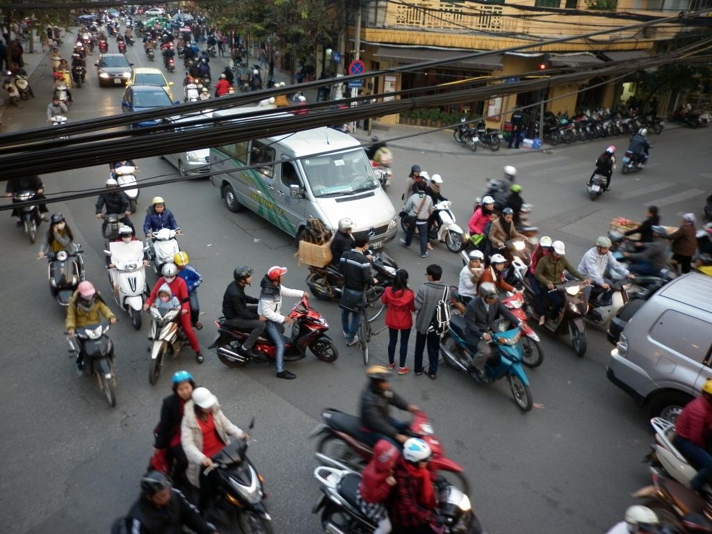 vietnam 101 010