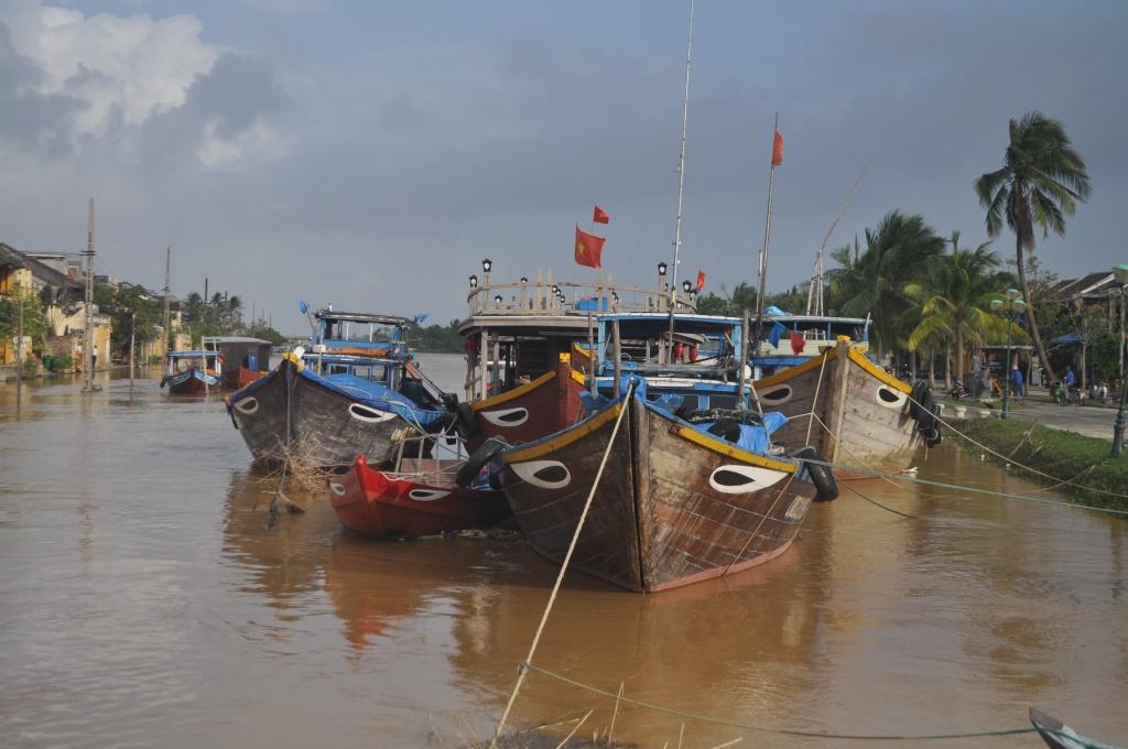 Hanoi 2 371