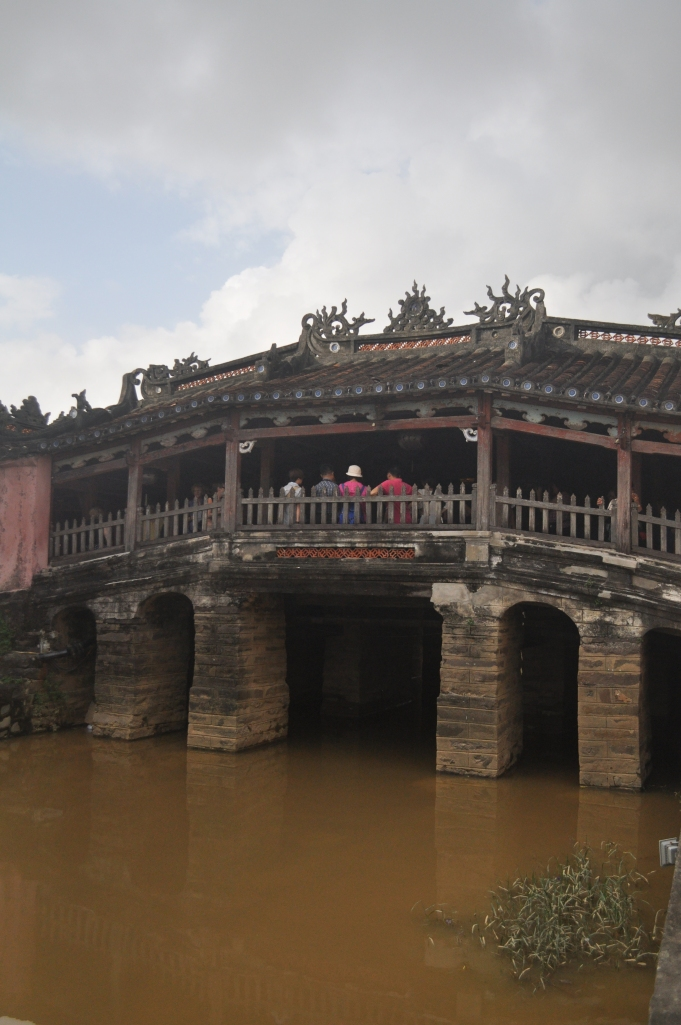 Hanoi 2 372