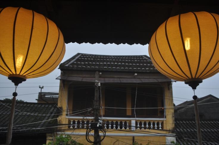 Hanoi 2 441