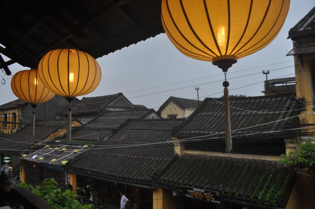 Hanoi 2 442
