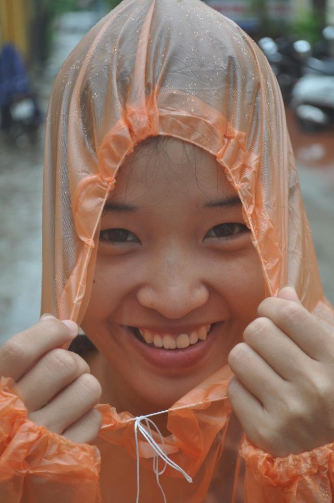Hanoi 2 470