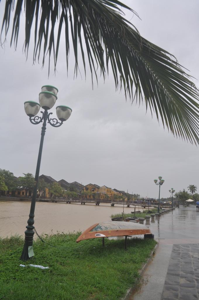 Hanoi 2 473