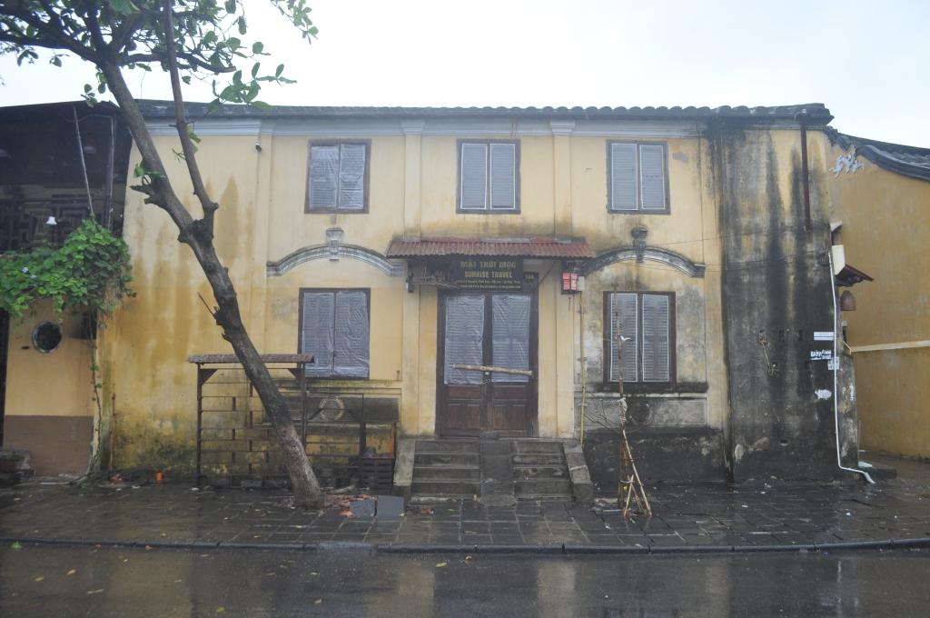 Hanoi 2 477