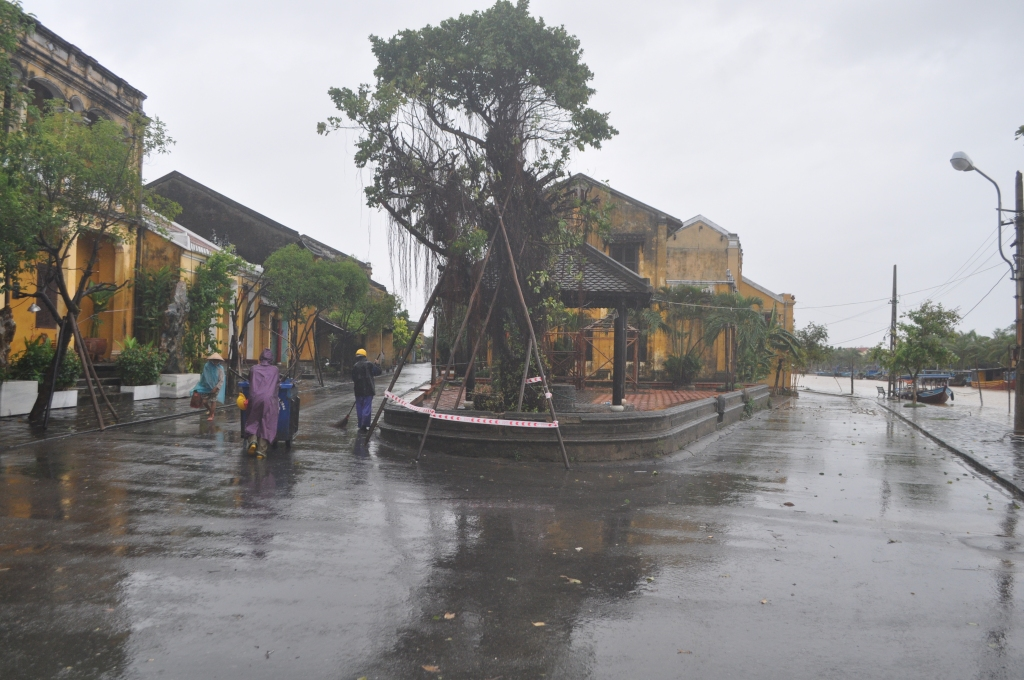 Hanoi 2 481