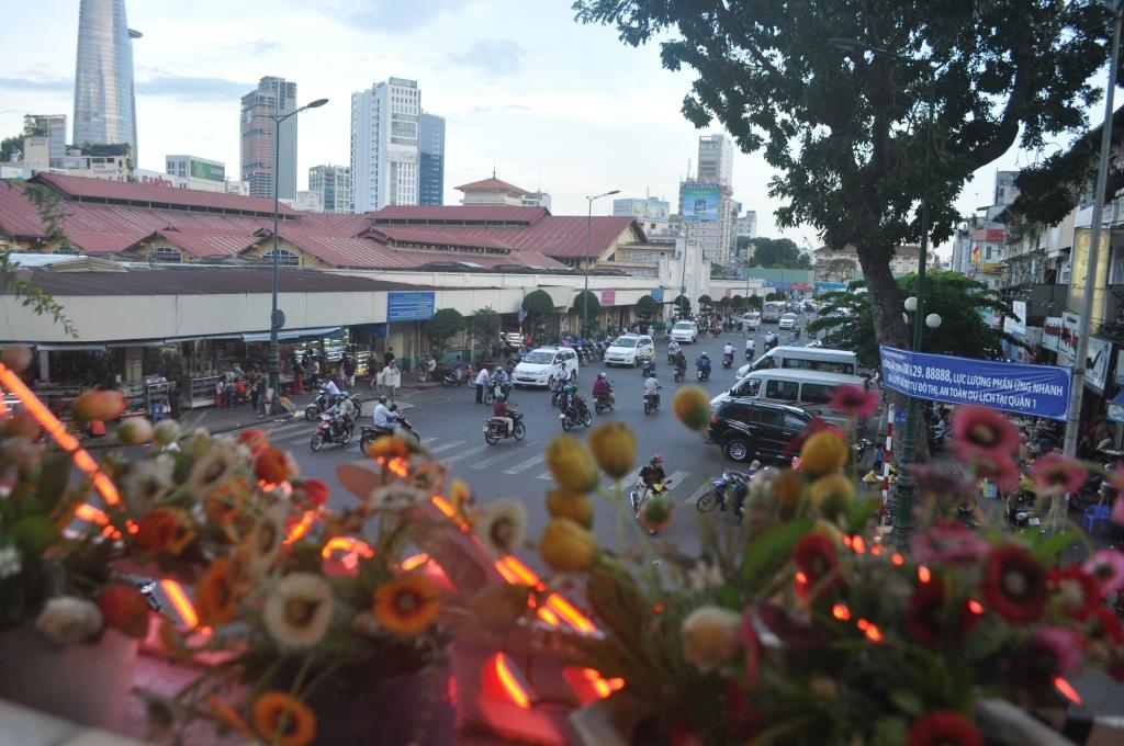 Hanoi 2 503