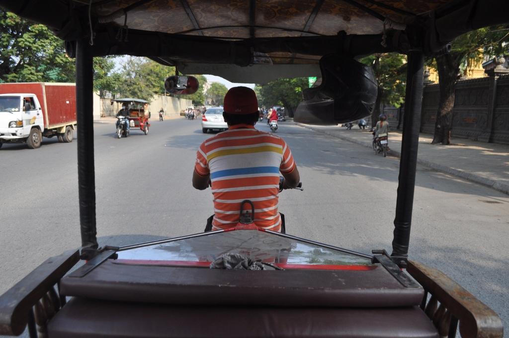 Cambodia 047