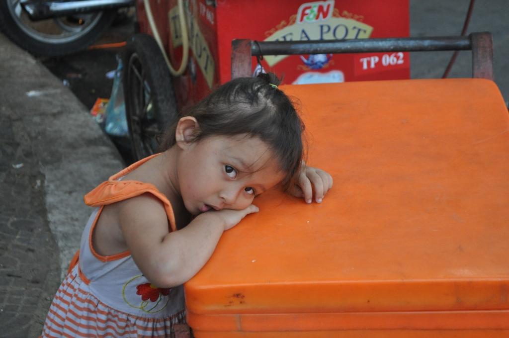 Cambodia 055