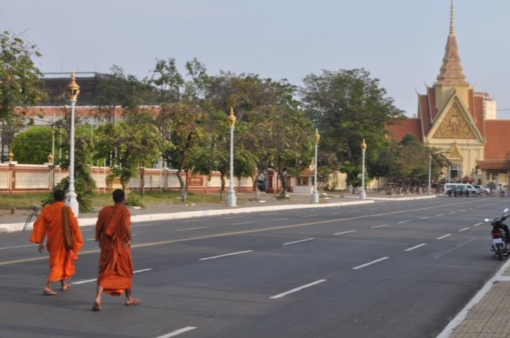Cambodia 150