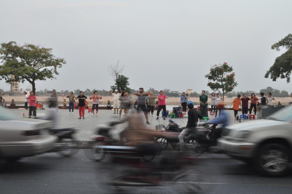 Cambodia 197