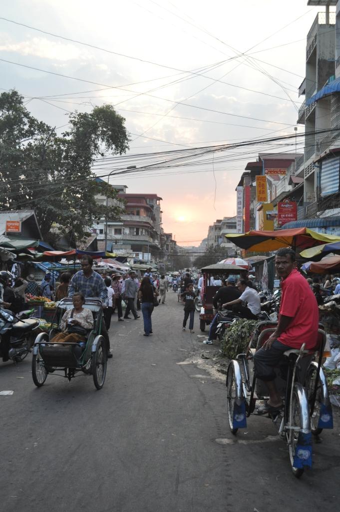 Cambodia 204