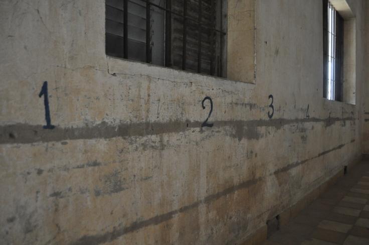 Cambodia 072