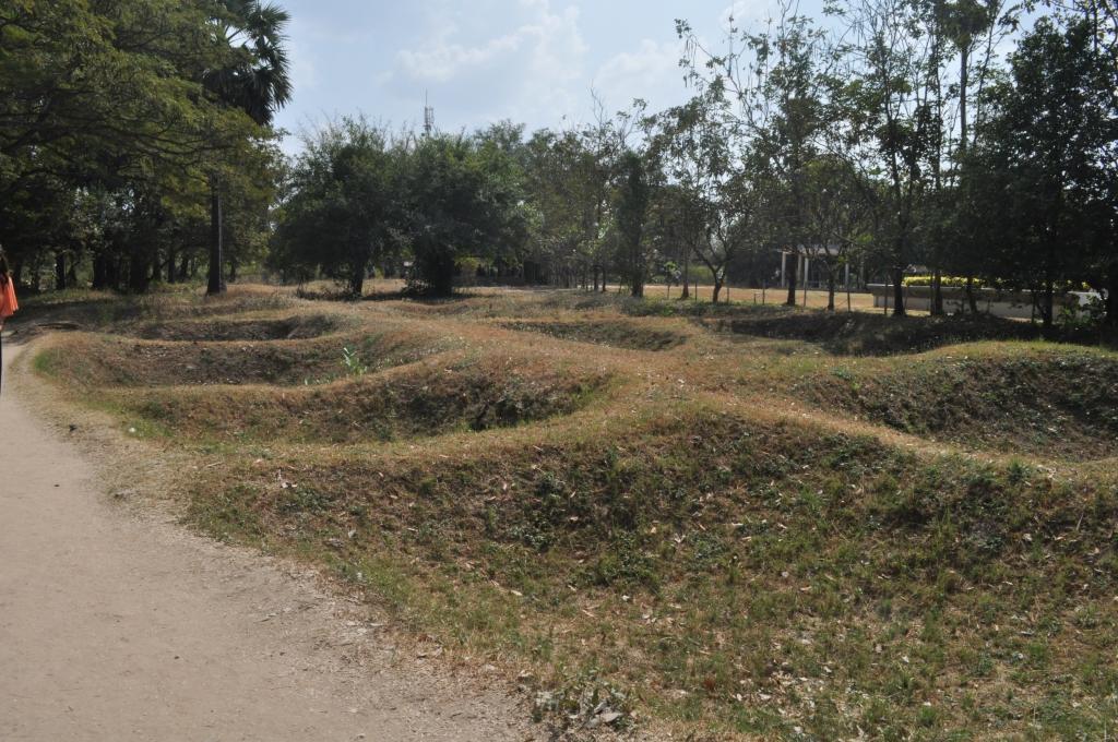 Cambodia 094