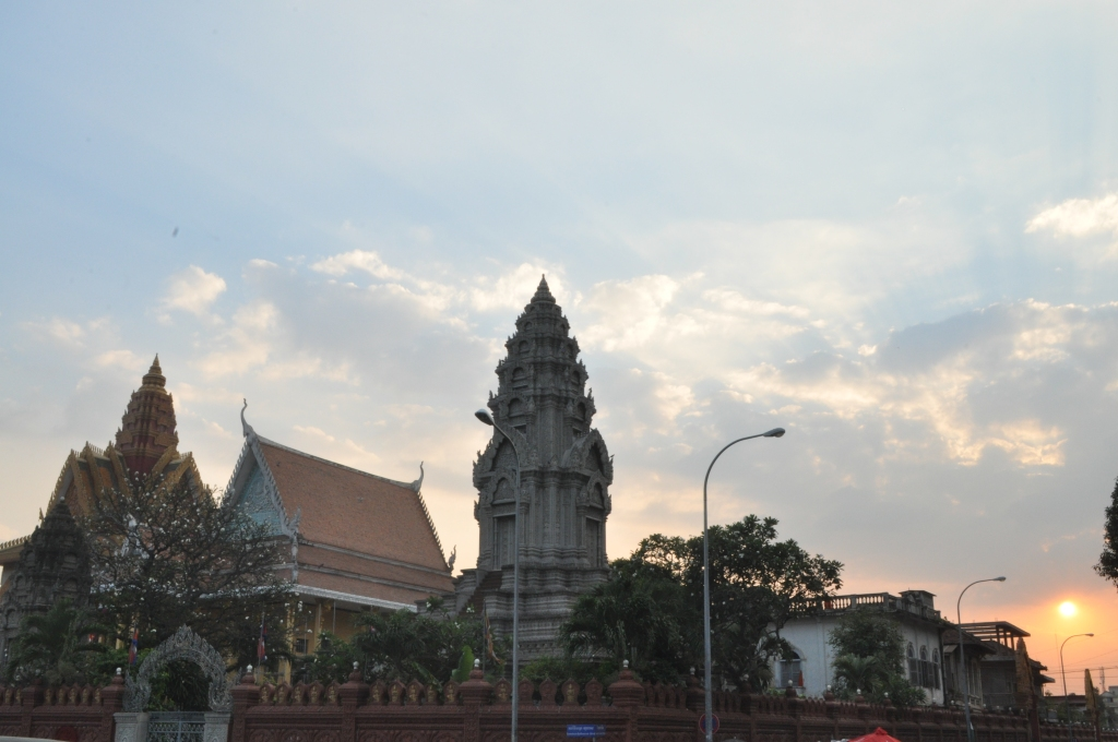 Cambodia 187