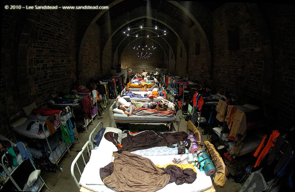 Day_1_Roncesvalles_Spain_source_lee_sandstead_001