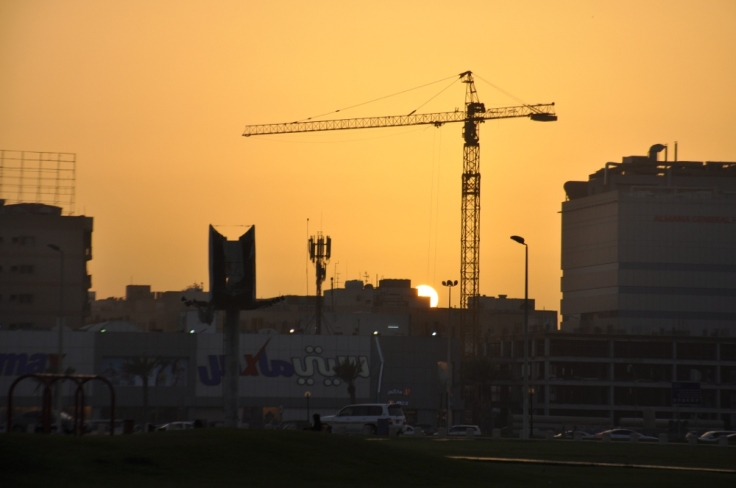Sun Khobar - blog
