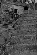 Ponale Fort