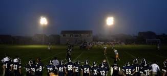 Friday Night Football2